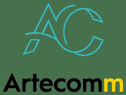 Artecomm