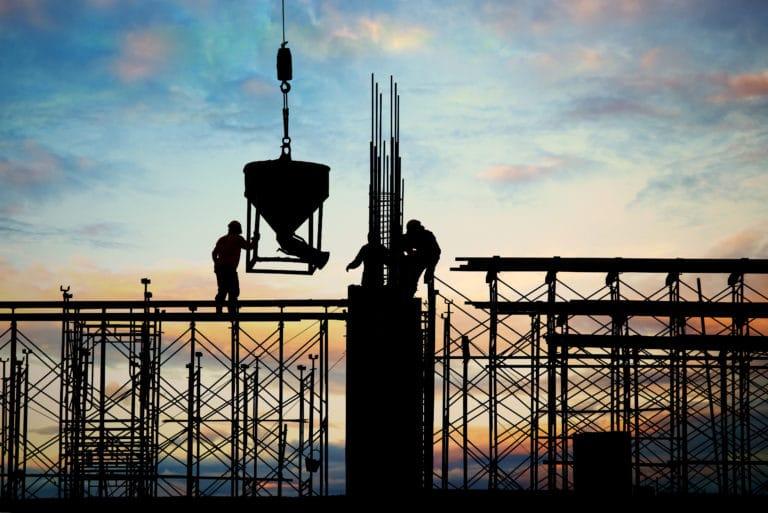 Artecomm et Eiffage Construction