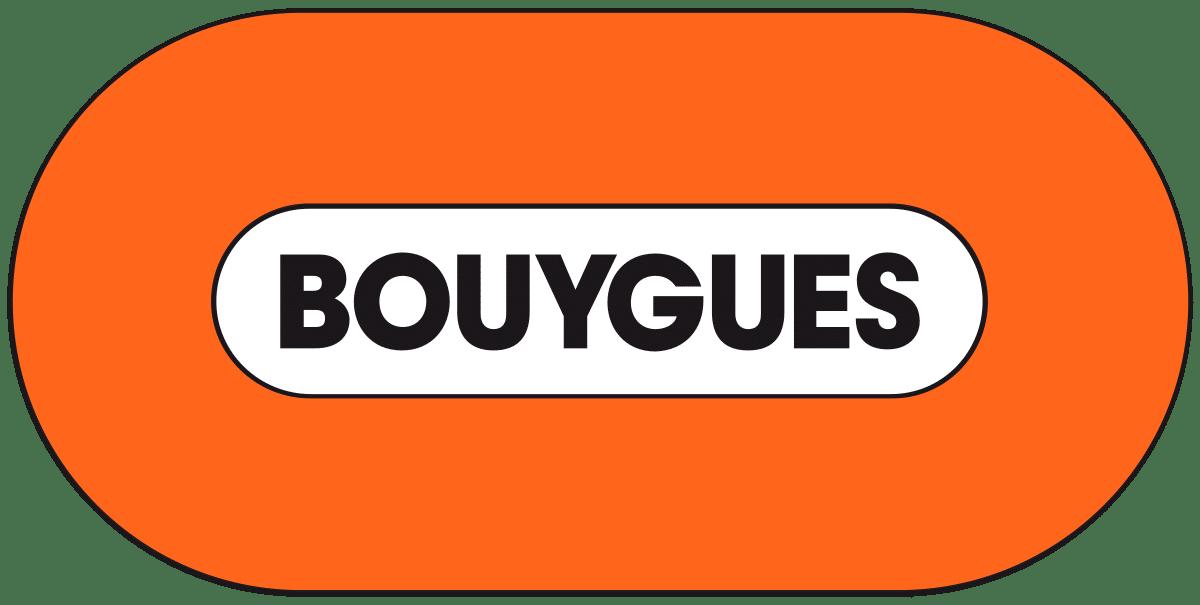 Artecomm et Bouygues
