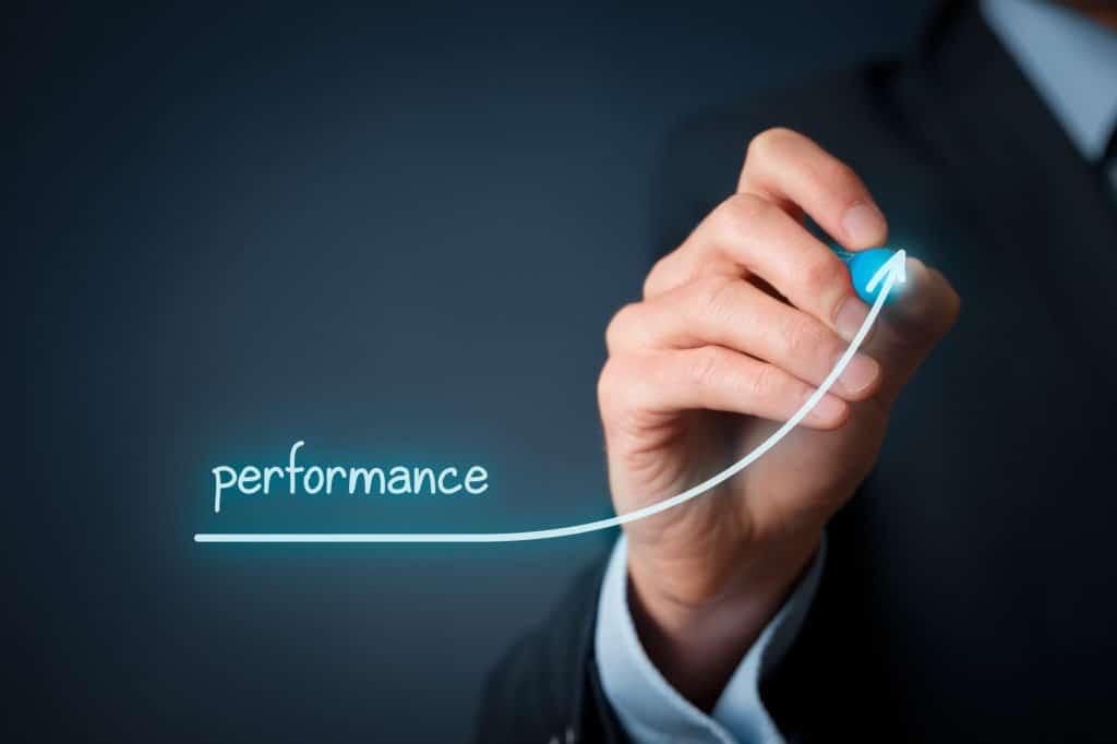 Artecomm et performance