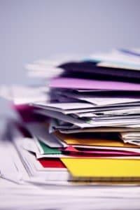 MRS, une solution souple pour toutes vos offres et vos documents de la vie courante